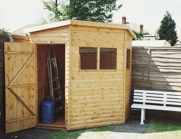 Plans for building a wooden shed self storage facilities for sale michigan 6x6 corner garden shed - Garden sheds michigan ...