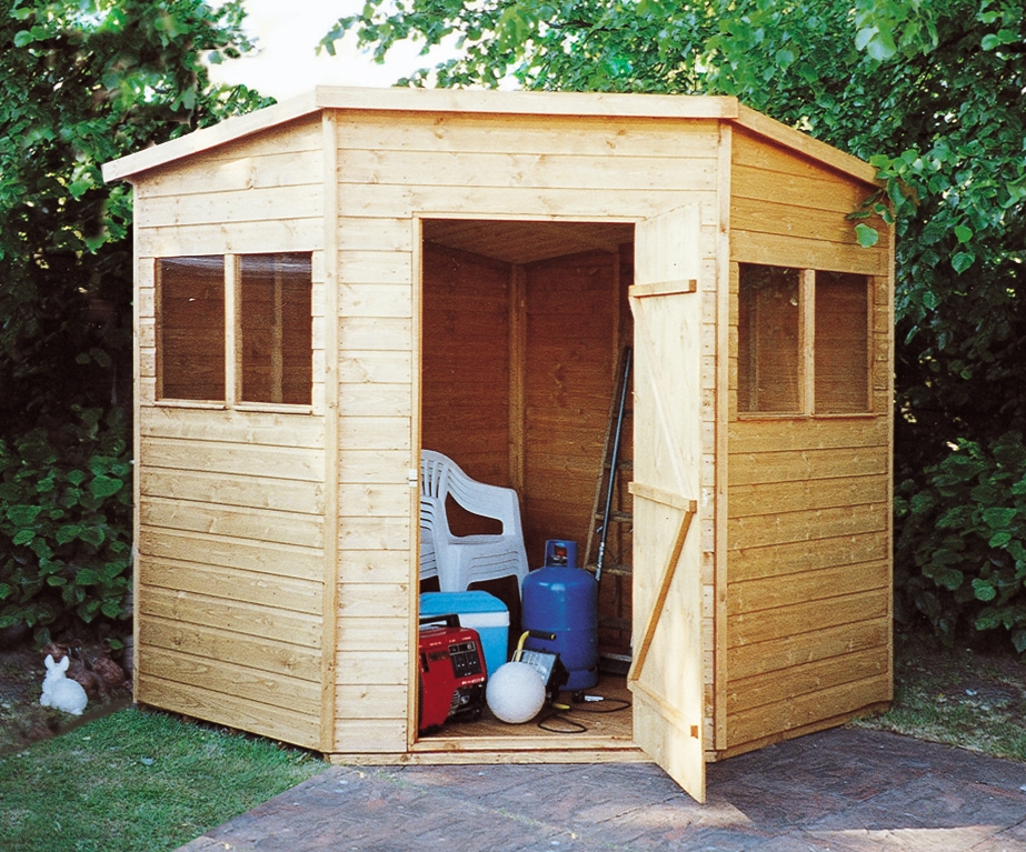 Sheds for sale in ripley surrey jobs